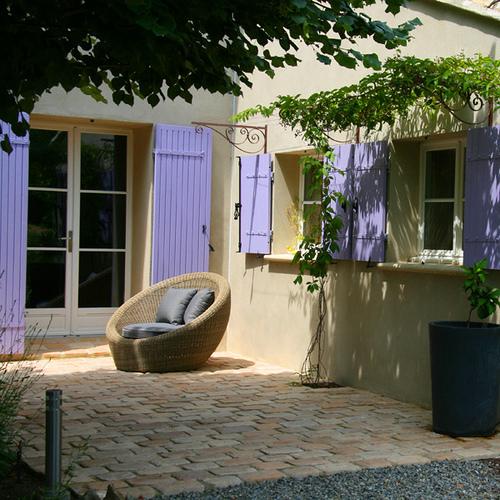 pour nettoyer votre terrasse vous utilisez quoi. Black Bedroom Furniture Sets. Home Design Ideas